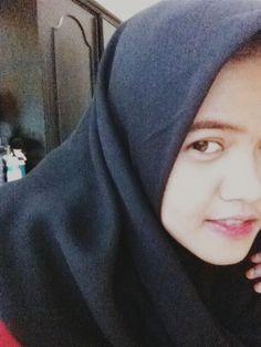 hijab | rinaindr | VSCO Grid