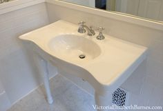 Image result for large victorian porcelain sink