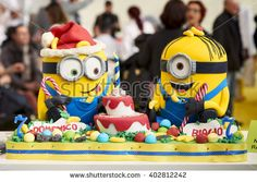 Minion Stock Photos, Images, & Pictures | Shutterstock