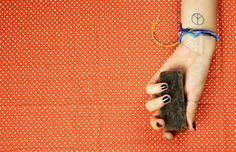 Reaproveitamento do pó do café. Projetos para inspiração e tutorial (is) faça você mesmo. // faça você mesma, DIY, inspiração, beleza, ideia, tutorial, sabonete, café, pó de café, reciclagem, sustentável, #temporadadocafé, banho, higiene, presente,