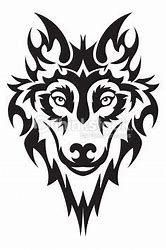 Image result for wolf deer eagle Totem Pole Designs #hobbymeaning