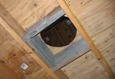 installing a wood stove Wood Burning Stove Pipe, Wood Burner, Wood Stove Chimney, Wood Stove Installation, Corner Wood Stove, Small Cabin Plans, Stove Accessories, Wood Stove Cooking, Sauna Design