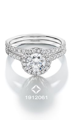 The best thing about this Signature Forevermark ring? YOU CAN WIN IT! Enter by 4/15 > https://www.facebook.com/photo.php?fbid=10152380434348487&set=a.160980358486.146139.153131848486&type=1&theater