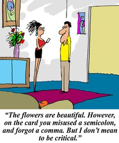 40 Best Marriage Cartoons Images Marriage Cartoon