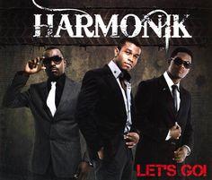 #harmonik #kompa #haitianmusic #haiti #ayiti