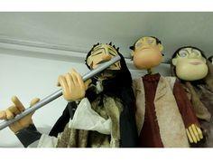 flautista - Pesquisa Google