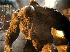 The Hulk_Abomination (Emil Blonsky)