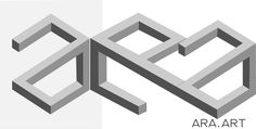 #Logo #Art