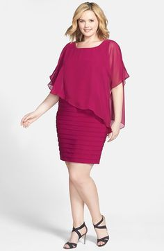Vestido rojo talla 44 kg in pounds