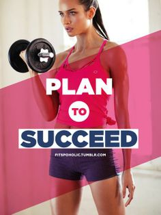 YOU WILL SUCCEED! Plain and simple. Read this article to help you #EliteGreatness