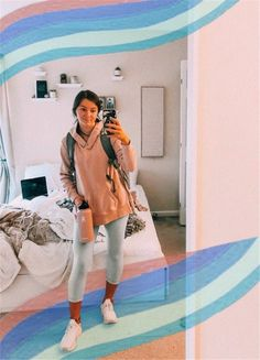 25 Tredny Back To School Fall Outfits For School Girls   Women Fashion Lifestyle Blog Shinecoco.com