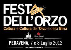 festa_dell_orzo_2012