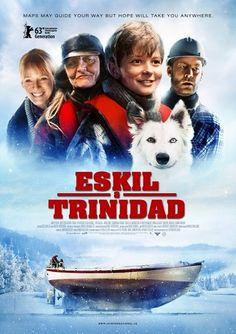 Hayallere Yolculuk Türkçe Dublaj Filmi Tek Link indir - http://www.birfilmindir.org/hayallere-yolculuk-turkce-dublaj-filmi-tek-link-indir.html