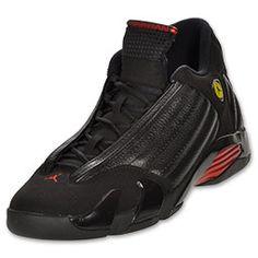 Men's Air Jordan Retro XIV