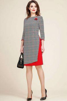 ec214cefba8c Vestido Jeans, Simple Dresses, Dresses For Work, Formal Dresses, Short  Dresses,