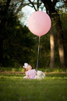 First birthday, some bunny is turning one, photography #childrenphotography,