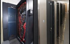 PayPoint case study from QCooling. Read More about our Retro-fit Data Center work with this payment solution provider.