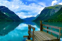 Full-size sample photos from Canon Scandinavian Countries, Visit Norway, Adventure Awaits, Canon, Places To Go, Hiking, River, Explore, Mountains