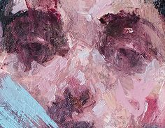 """Check out new work on my @Behance portfolio: """"Psyque"""" http://on.be.net/1Vv2tzi"""