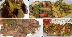 Kedvencünk a csirkemáj: 7 szaftos finomság receptjével - Receptneked.hu - Kipróbált receptek képekkel