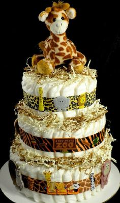 & this will be at my baby shower one day :)