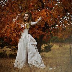 Lemon Tree by *haania