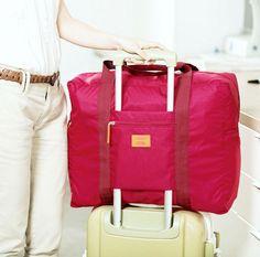 0026c9a086 75 Best ladies luggage images