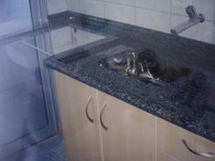 Resultado de imagem para modelos pias e lavatórios em granito