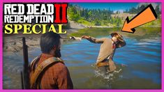 In this LoL Videos: Funny Fails & Best Moments Special Episode video you can see funny fails and epic moments from Funny Fails & Best Moments Episode 13 to Episode 15 in Red Dead Redemption Red Dead Redemption, Funny Fails, Videos Funny, Lol, In This Moment, Youtube, Movie Posters, Movies, Film Poster