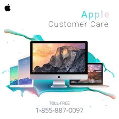 Have you had any trouble #SigningIn with a different AppleID? if yes, then call on 1-855-887-0097 or visit at http://apple-discussions.org