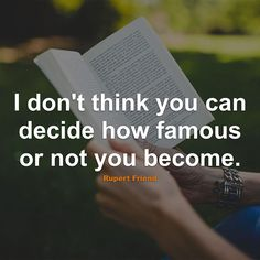 #Famous #Quotes #Quote #FamousQuotes #QuotesAboutFamous #FamousQuote #QuoteAboutFamous #Decide #Think