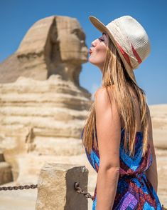 How to travel to Cairo from Marsa Alam? There are many ways to get Cairo from Marsa Alam by plane, taxi, bus or car Egypt News, Egypt Travel, Egypt Tourism, Visit Egypt, Pyramids Of Giza, New Year Holidays, Great Vacations, Cairo Egypt, Beautiful Places To Visit