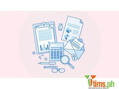 Financial Statement Analysis Irwin Accounting  Products