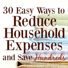 Follow me on Instagram for more tips, tricks and recipes!This post was brought to you by SearchRx. All opinions are my own.  If you're trying to save money and live a frugal life, then you've probably already realized that the little things matter and can really add up quickly. Being frugal and saving the …