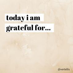 gratefulness I journaling I prompts I personal development I happiness I coaching I mindfulness I writing How To Become, How To Get, Improve Mental Health, Practice Gratitude, Take Back, I Am Grateful, Mindful Living, Reduce Stress, Live Life