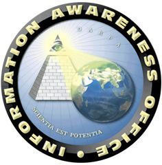 True Story - Information Awareness Office - Wikipedia, the free encyclopedia