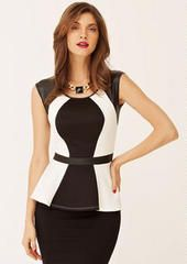 4483367d21f6 14 Best Fashion Finds images
