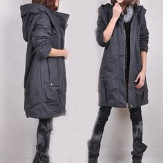 New Winter Maternity Coat Warm jacket Maternity down Jacket Pregnant clothing Women outerwear parkas winter warm clothing * AliExpress Affiliate's buyable pin. Details on product can be viewed on www.aliexpress.com by clicking the VISIT button