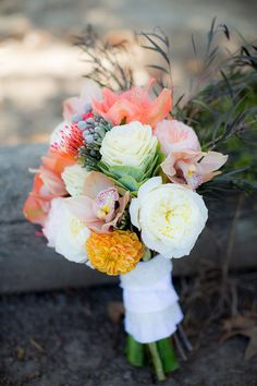 Photography By / http://theyoungrens.com,Floral Design By / http://carterandcookeventco.com/