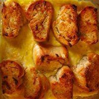 Onion Bake by Allrecipes