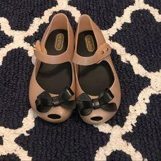 4f75502e68 13 Best Mini Melissa Shoes images