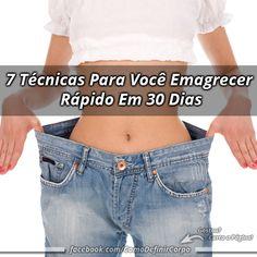 7 Técnicas Para Você Emagrecer Rápido Em 30 Dias   ➡️ https://segredodefinicaomuscular.com/7-tecnicas-para-voce-emagrecer-rapido-em-30-dias/  Se gostar do artigo compartilhe com seus amigos :) #boanoite #Goodnight #emagrecer #perderpeso #weightloss #EstiloDeVidaFitness #ComoDefinirCorpo #SegredoDefiniçãoMuscular
