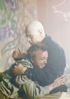 Breaking bad  #malta #socialmedia #breakingbad DO YOU WANT TO HAVE SOCIAL PROFILES LIKE ME www.ICanDoThings.com
