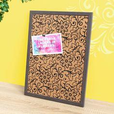 Social Media, Flowers, Design, Home Decor, Deco, Decoration Home, Room Decor, Social Networks