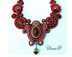Browse unique items from LENARAOSMANSoutache on Etsy, a global marketplace of handmade, vintage and creative goods.
