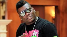Castro is dead let's accept it and bid him farewell - Hammer   Legendary music producer Hammer of The Last 2 believes hiplife artiste Castro the Destroy who went missing years ago while cruising on a jet-ski on the Volta Lake at Ada is dead. Hammer real name Edward Nana Poku Osei in an interview with Hitz FMs MzGee seemed not happy about how Ghanaians have suddenly forgotten him. To him Castro should have been given a befitting burial looking at his influence in the music industry when he…