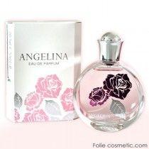 Omerta - Angelina - eau de parfum 100ml