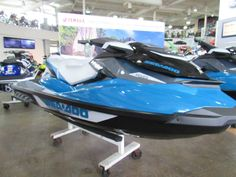 580 Best Jet Skiing images in 2019