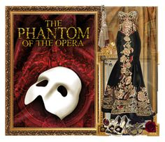 """""""The Opera"""" by oleahg ❤ liked on Polyvore featuring Laurèl, ferm LIVING, Naeem Khan and Nicholas Kirkwood"""