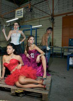 #moda #accesorios #fashion